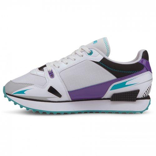 puma-white-gray-violet